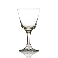 Libbey Embassy Cocktail <4715>
